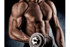 Steroids for drying